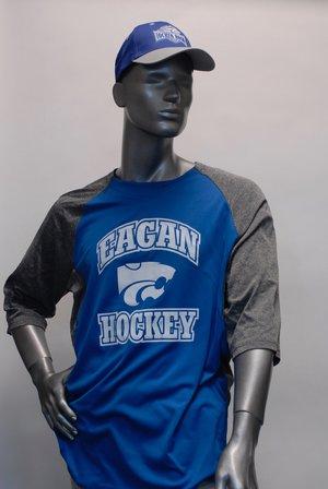 LR CUSTOM - Hockey.jpg