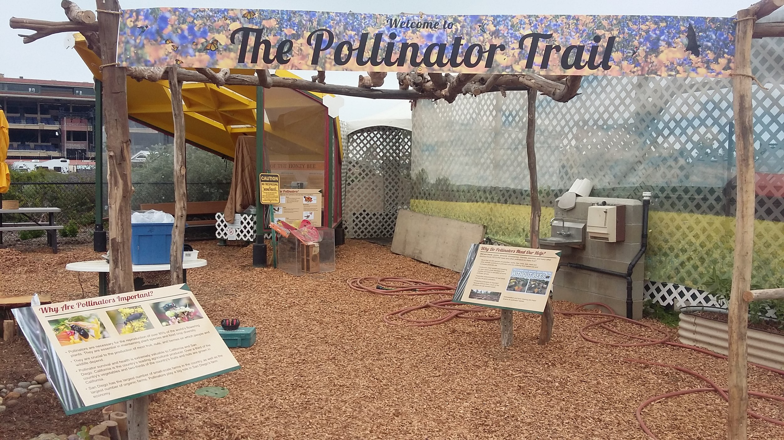 Pollinator Trail 1.jpg