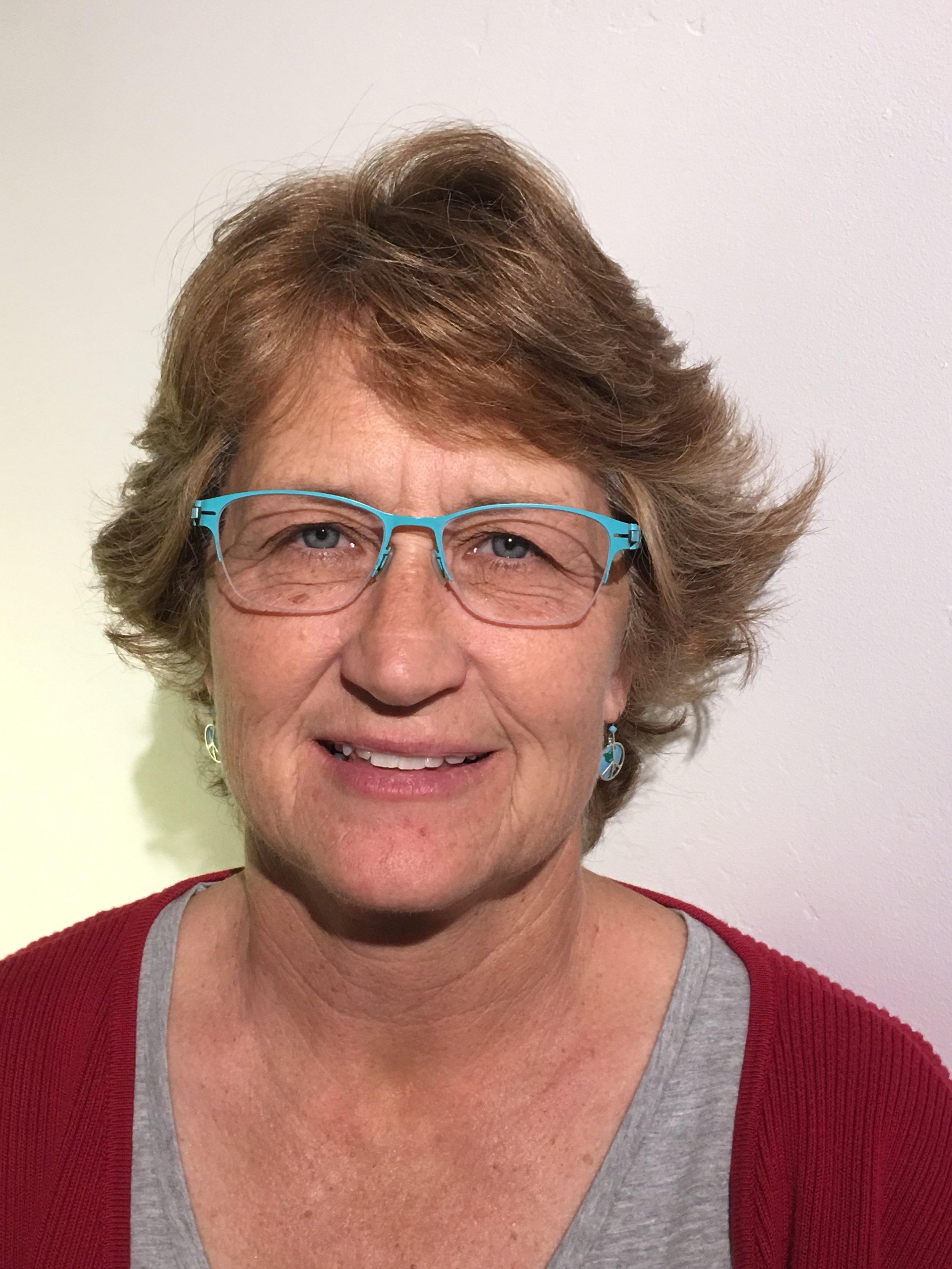 Joan Bockman 2018.JPG