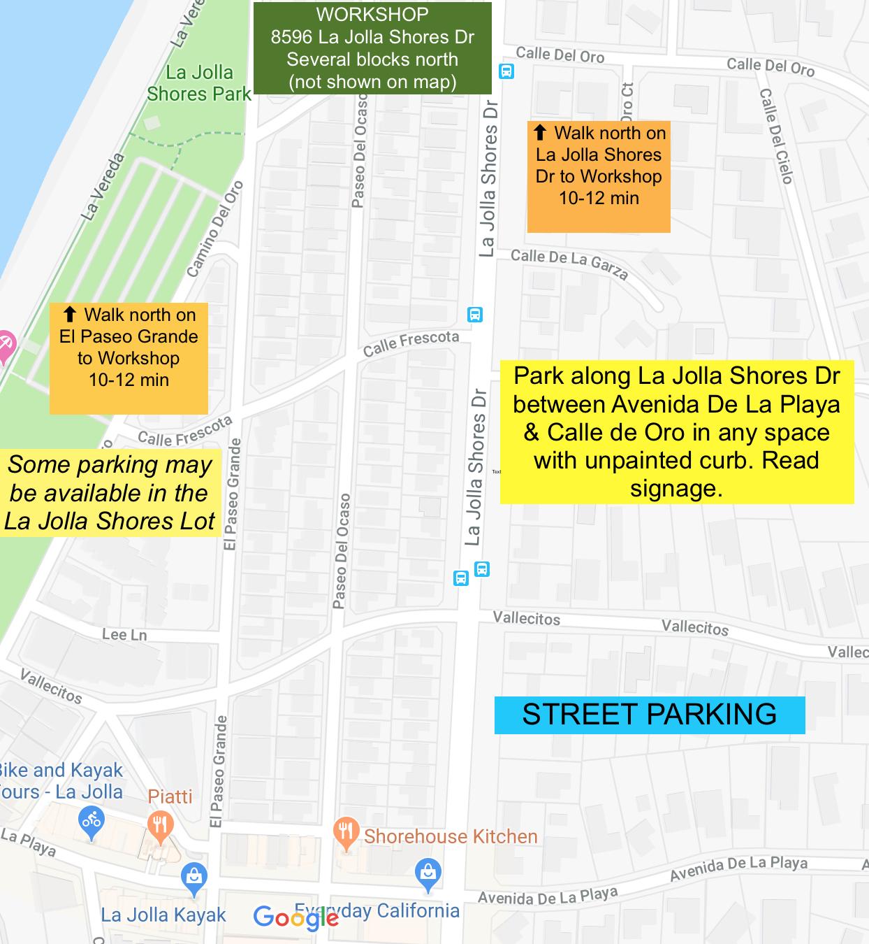 Street Parking.jpg.png