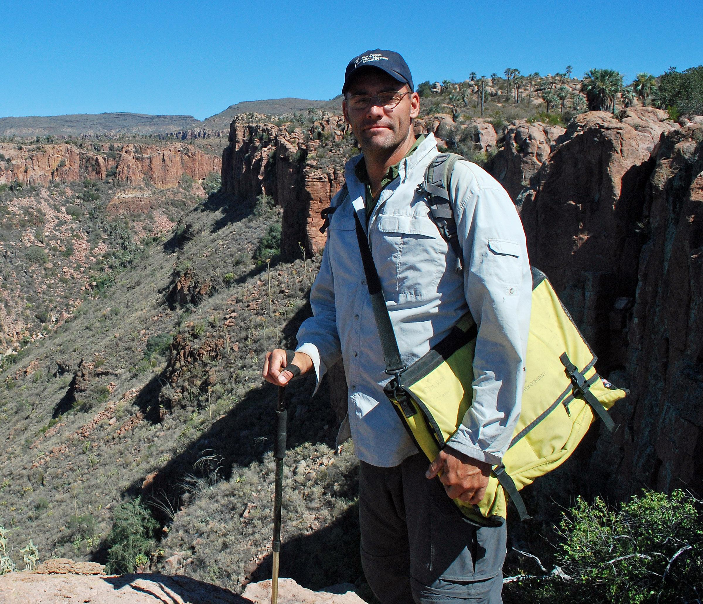 Jon Rebman hiking.jpg