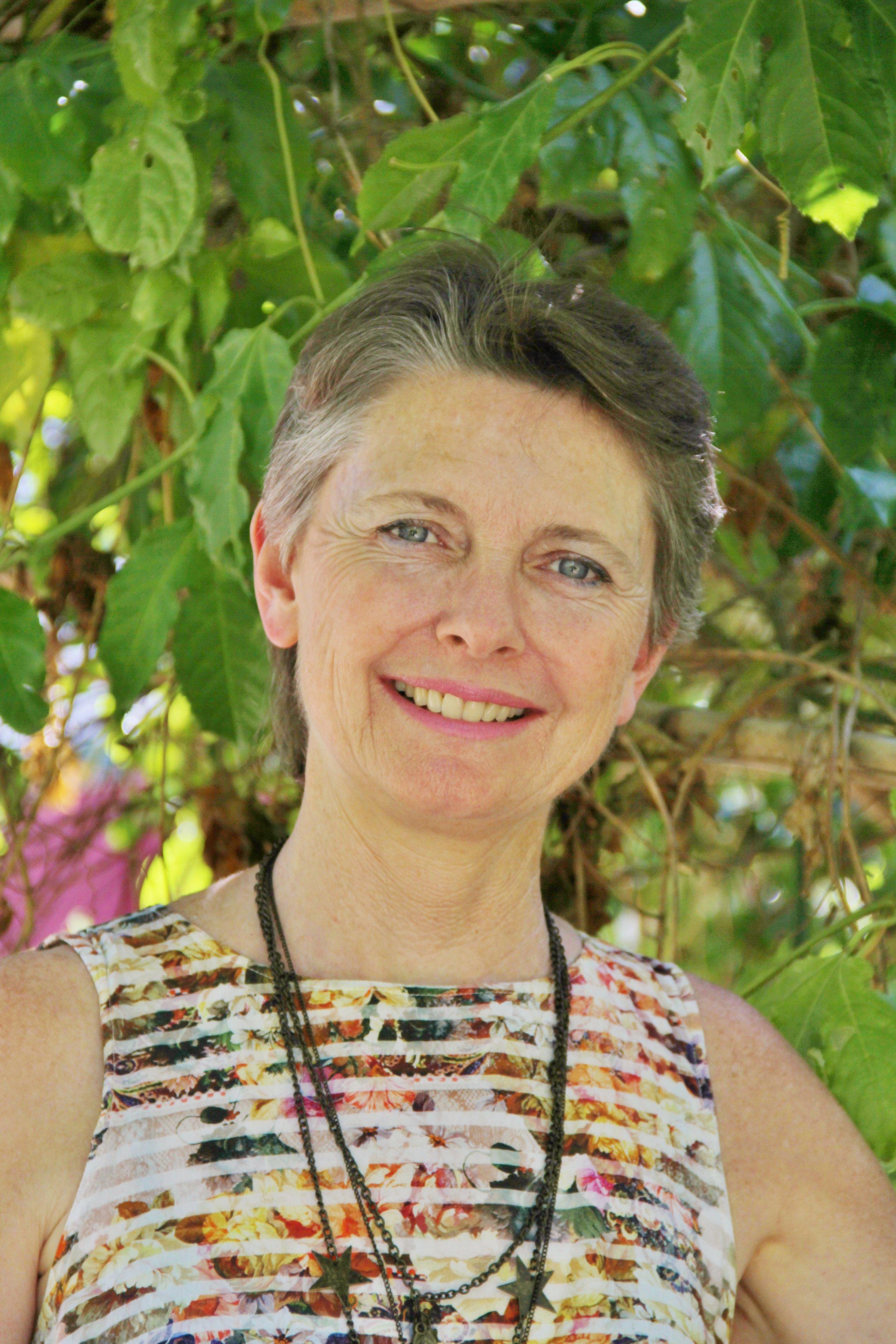 Diane Kennedy.JPG