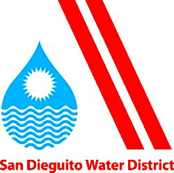 HIGH RES San Dieguito Water District .jpg