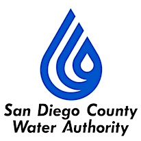 San-Diego-County-Water-Authority-logo.jpg