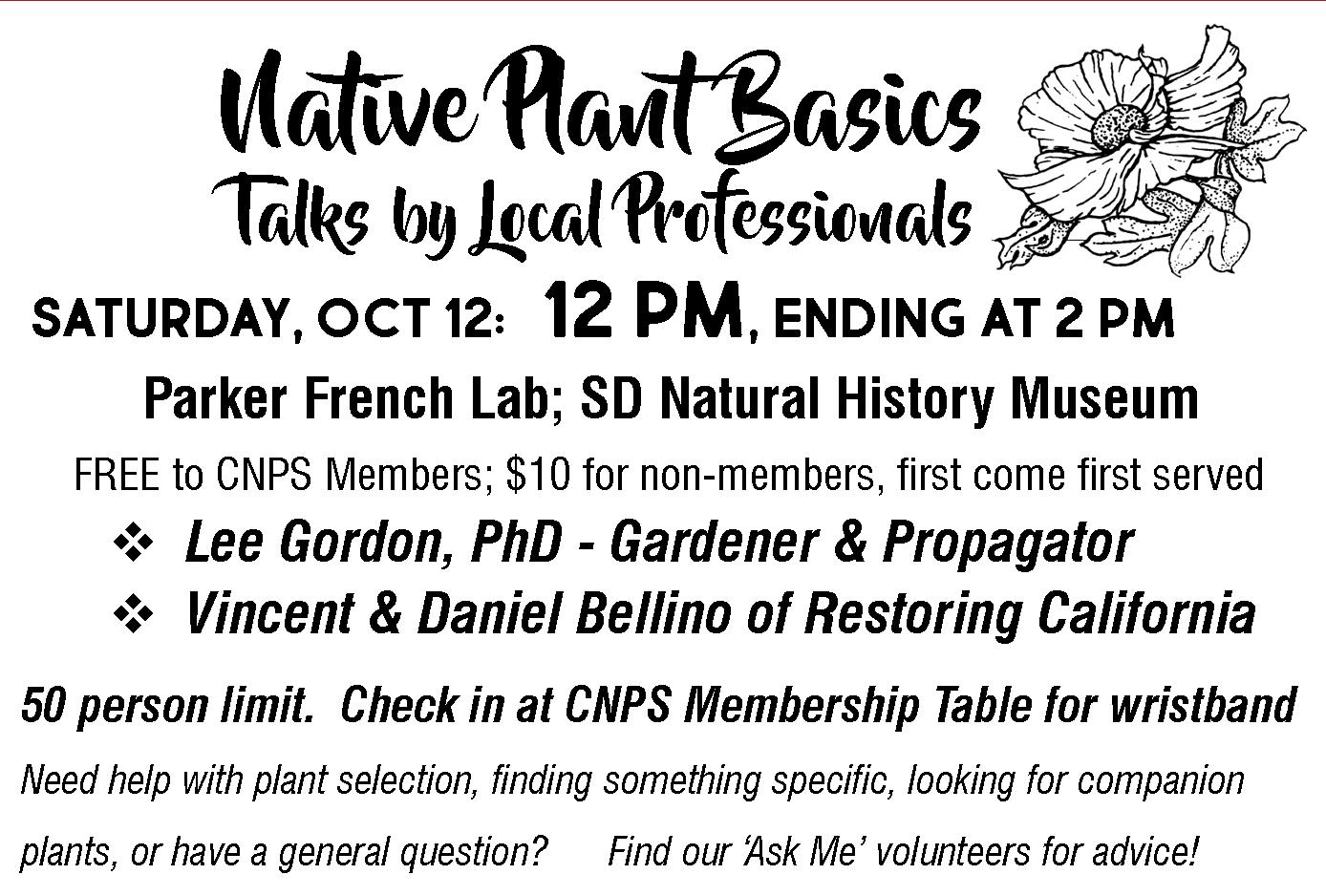 Native Plant Basics Talks.jpg