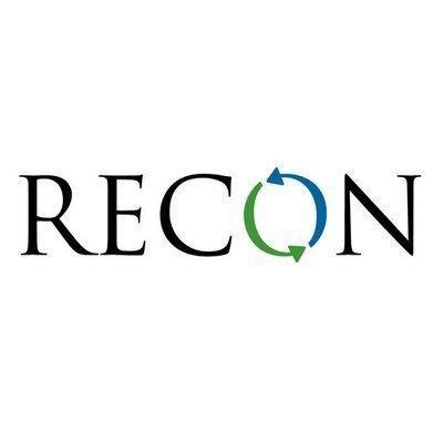 recon.jpg