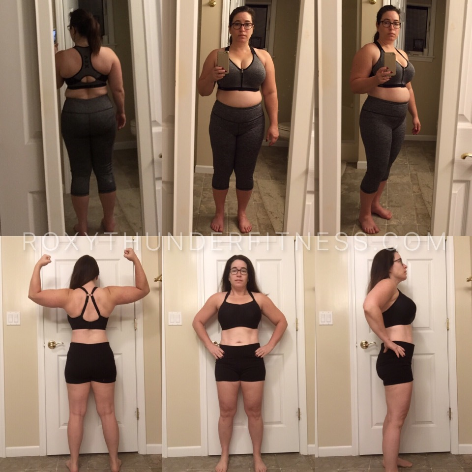 23 lbs. and 23 inches down in 1 year of reversing Metabolic Damage