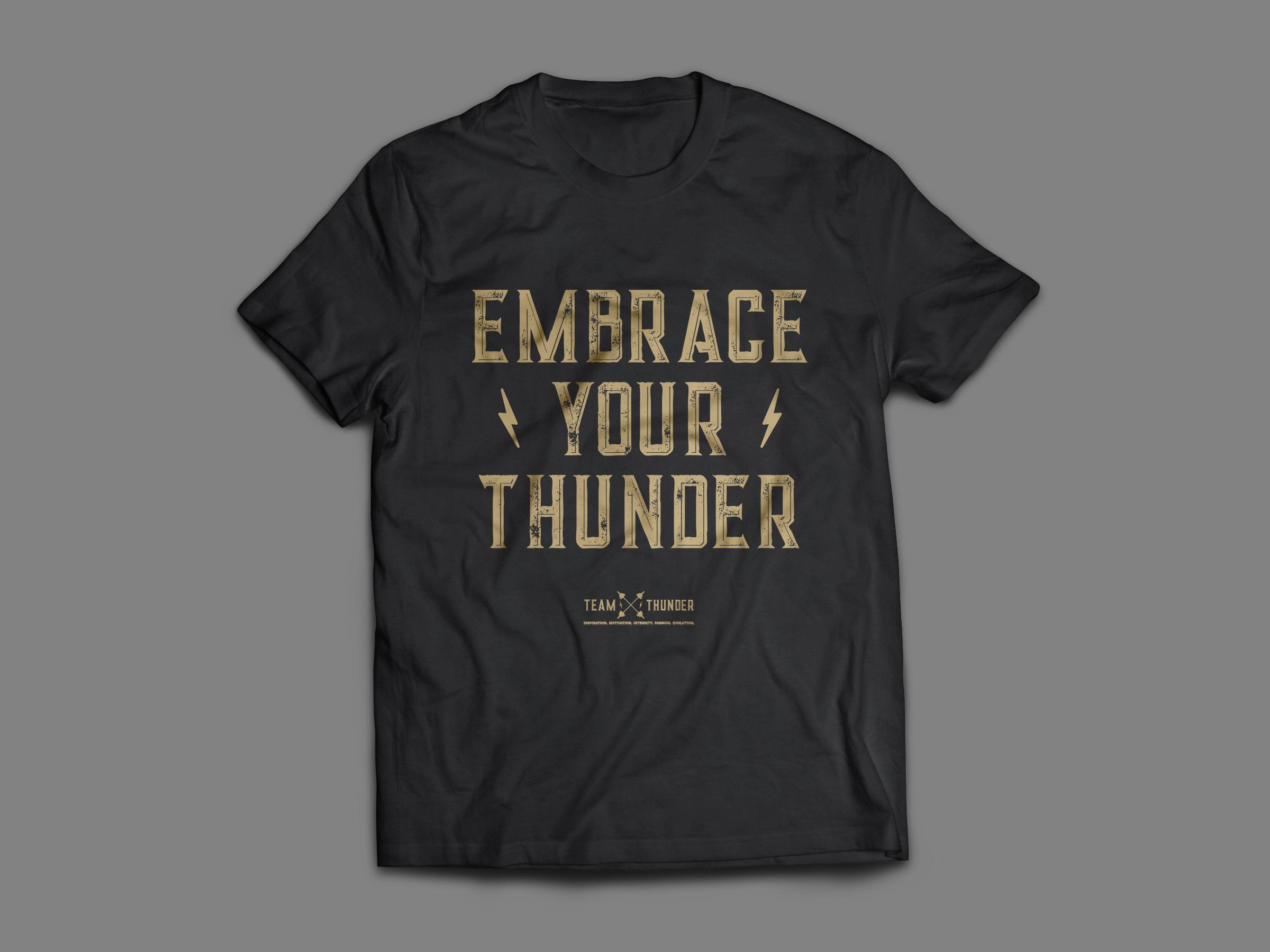 _embrace_T-Shirt MockUp_Front.png