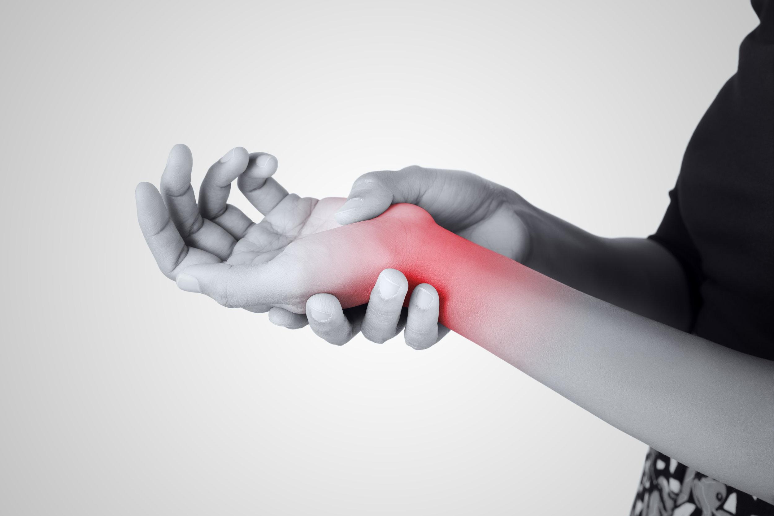 broken wrist.jpg