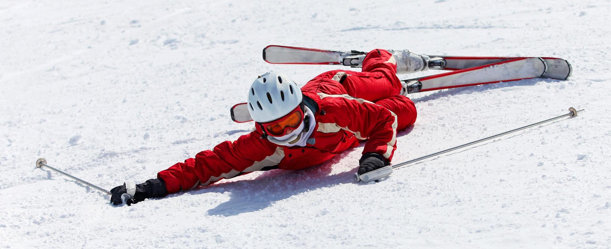Skier's thumb.jpg