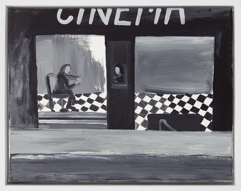 1000.TE18.CINEMA.PARIS.jpg