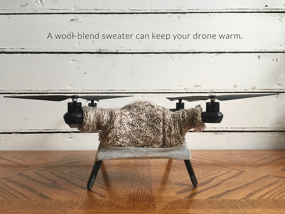graysweater_text3.jpg