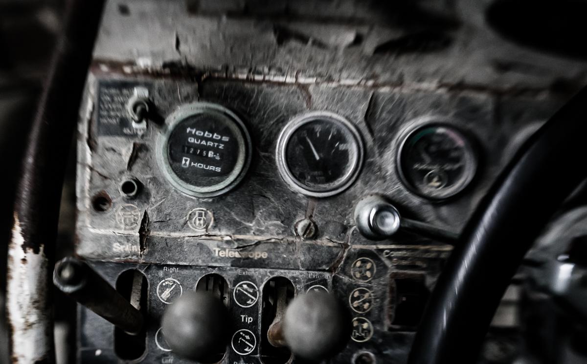 hollows gears.jpg