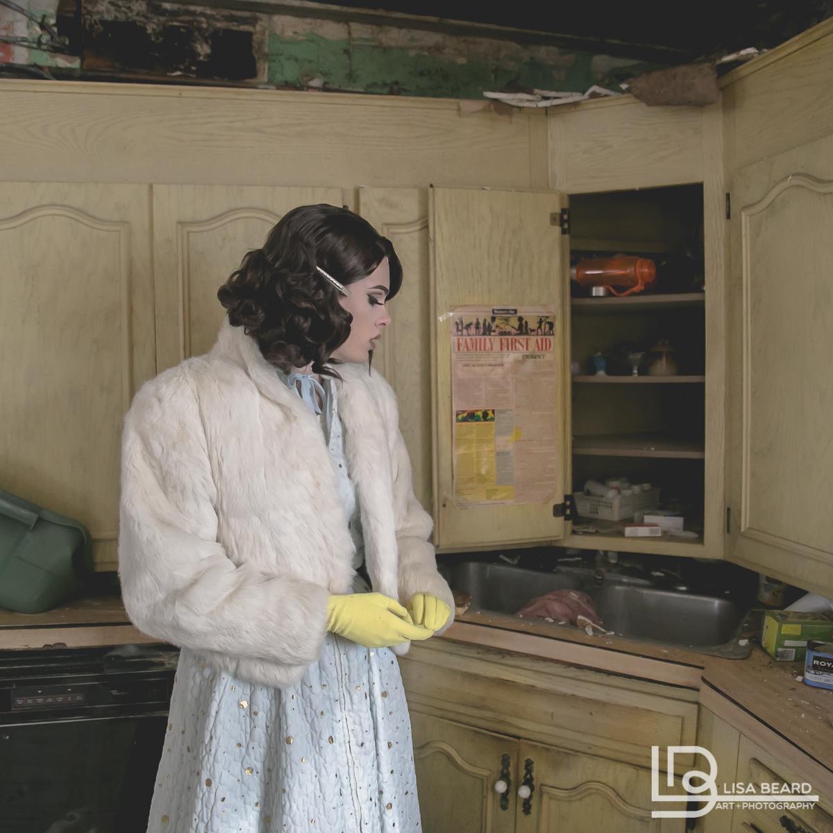 Kitchen _ 1.jpg