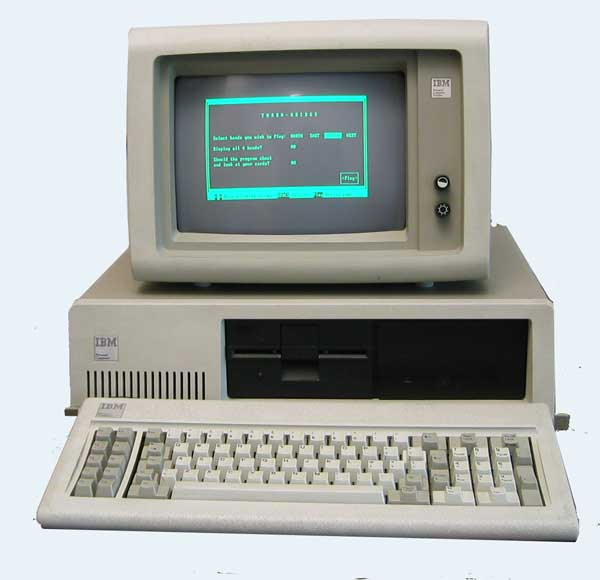 Ohh the Commodore and the good old days. Third grade in the basement at Greenwood Elementary. There was also this great Winter Olympic game with ski jumping that we battled over playing. Good memories.