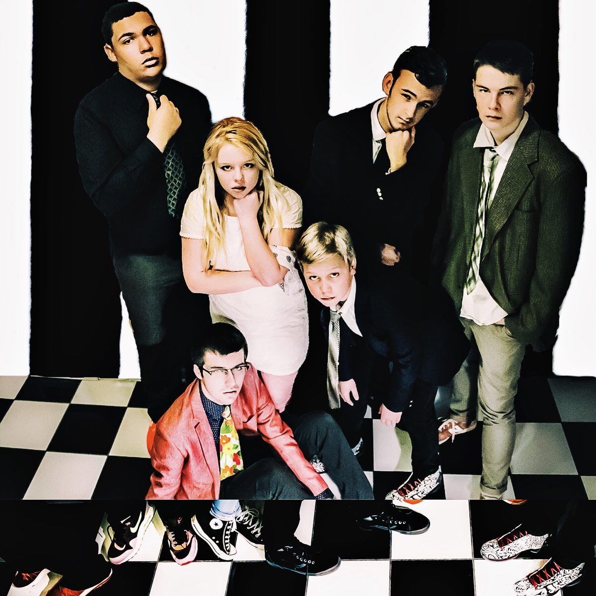 Blondie Back Cover.jpg