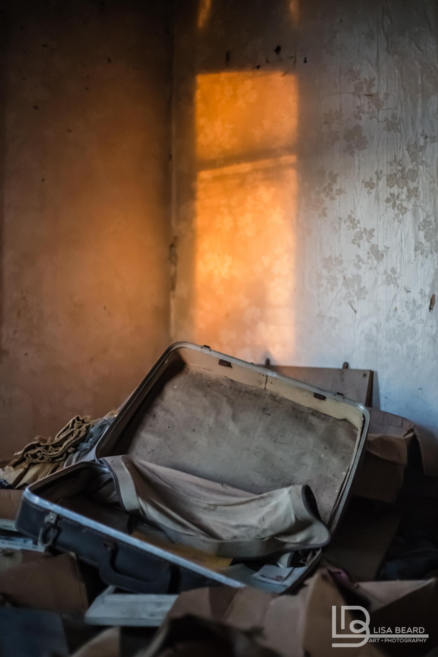 suitcase-2.jpg