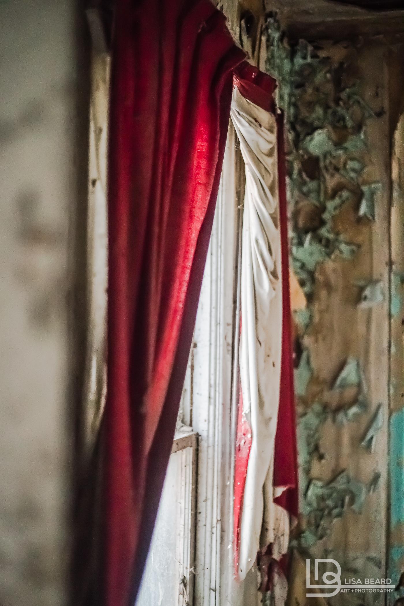 red curtains-2.jpg