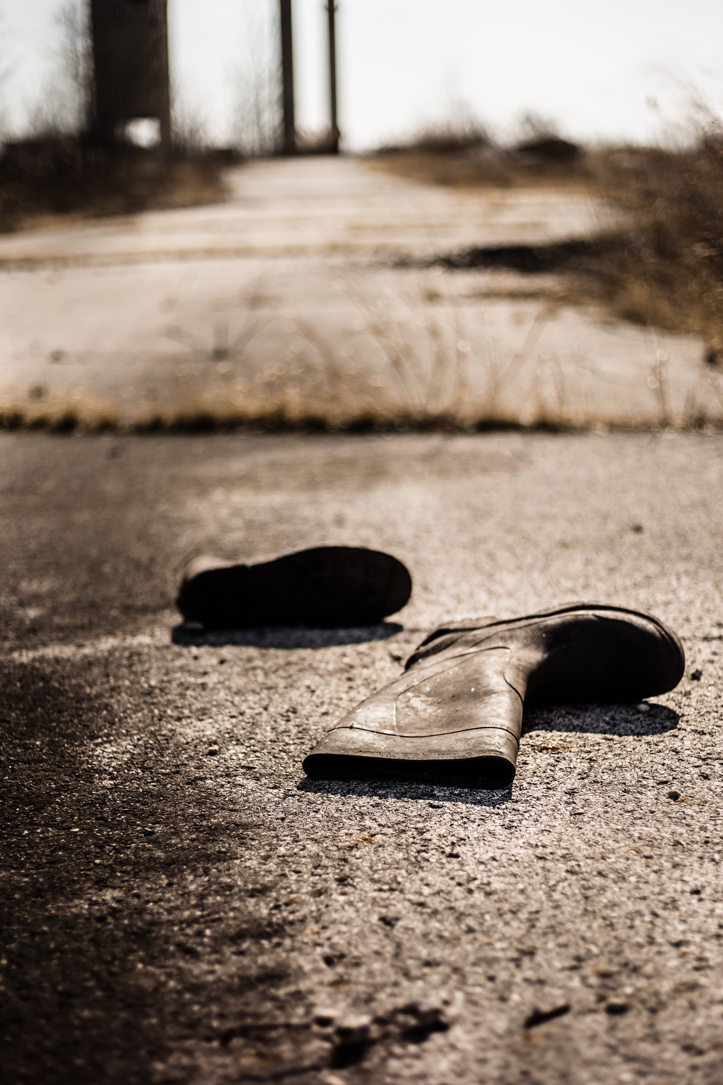 boots 2.jpg
