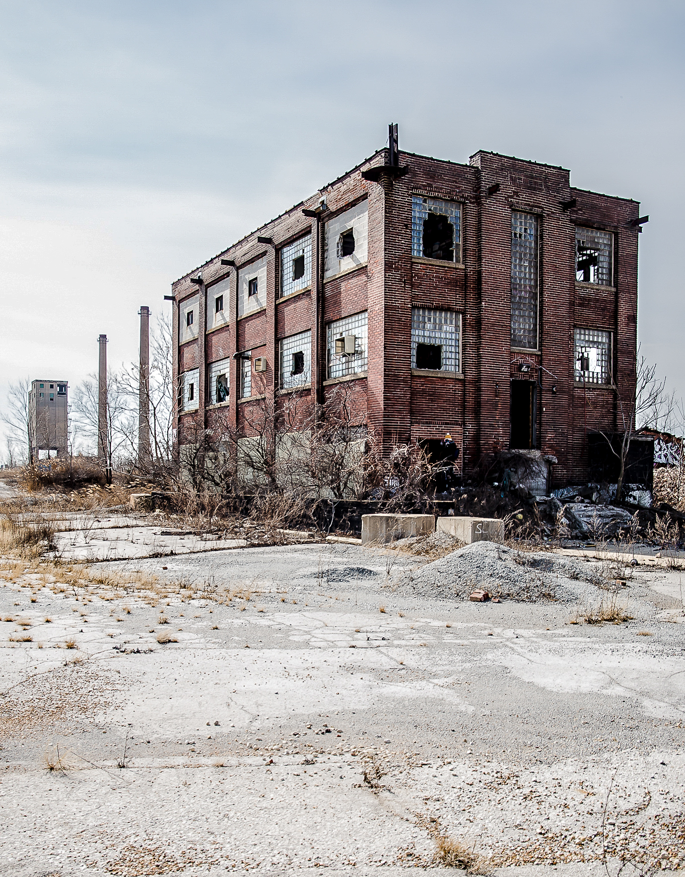 outbuilding.jpg