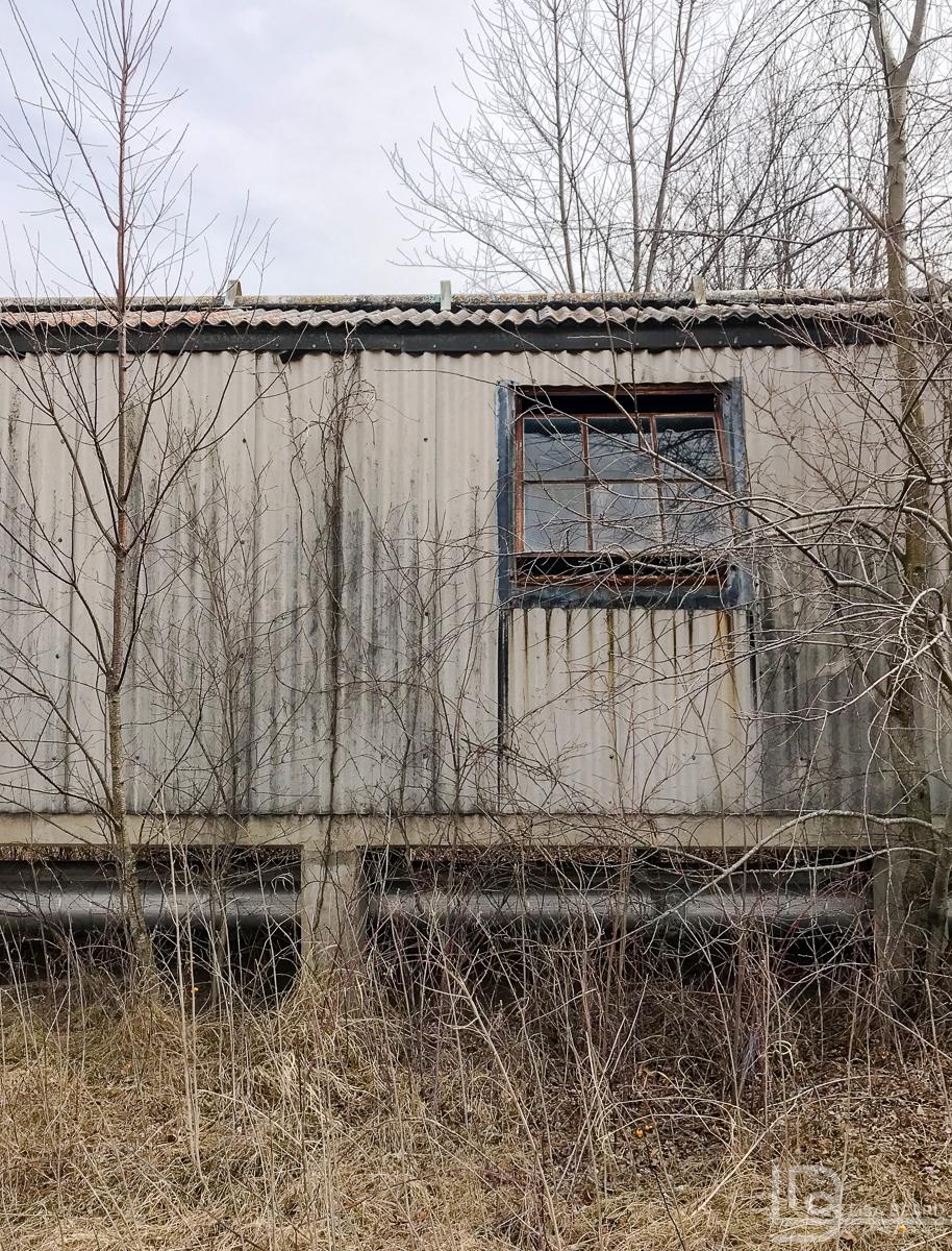 savanna army depot 1-14.jpg