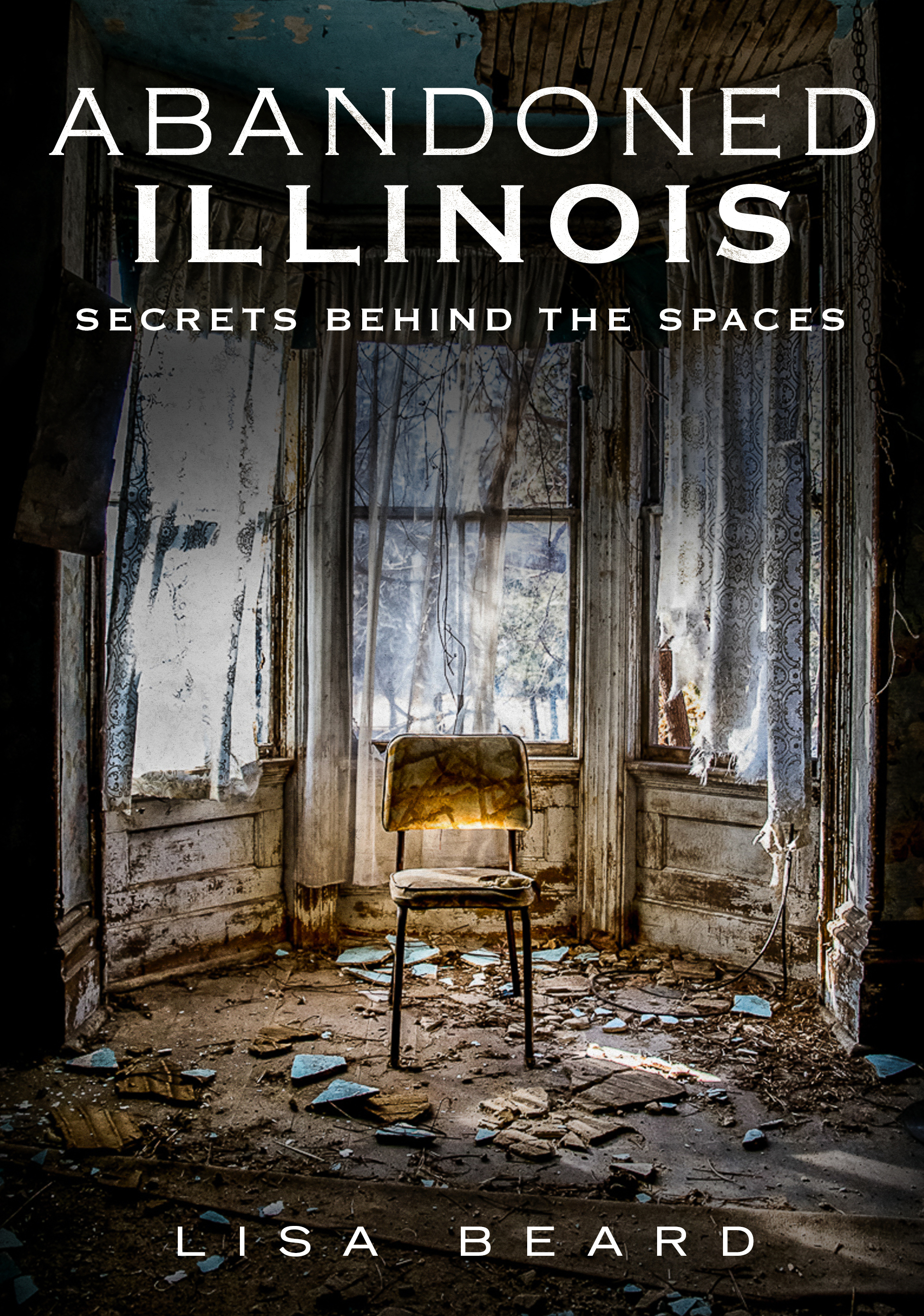 Abandoned Illinois _ high res cover.jpg