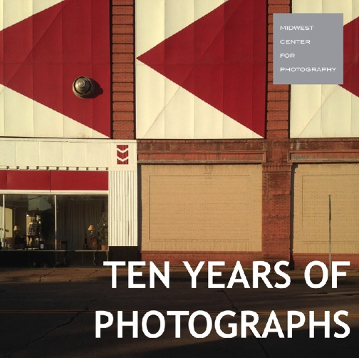 TEN_YEARS_OF PHOTOGRAPHS@2x.jpg