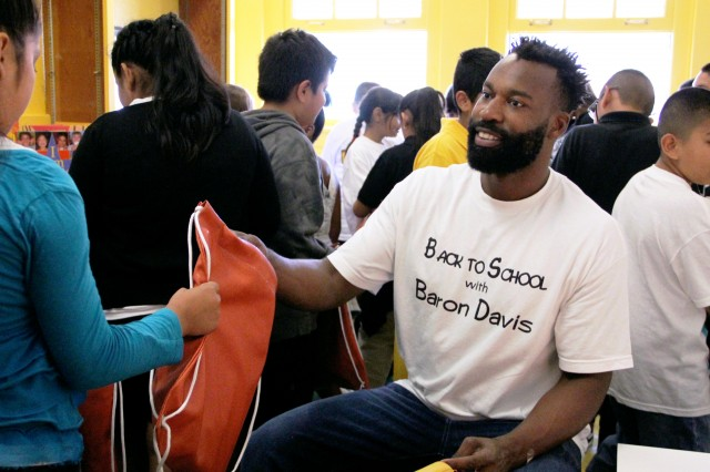 Baron Davis Reading Room.jpg