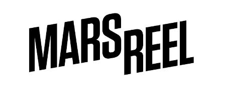 MarsReelBlackLogo.jpg