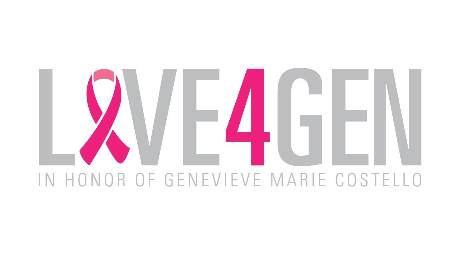 L4G Logo.jpg