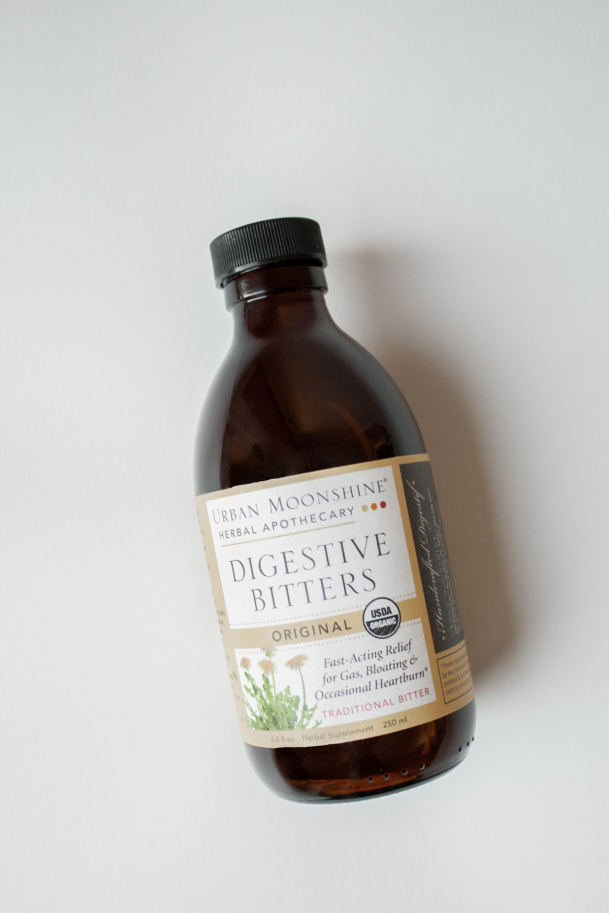 Pantry perfection with Thrive Market, the clean, healthy, superfood, organic nourishing dry food resource. Urban Moonshine digestive bitters are just one example of the range of healing products they offer!