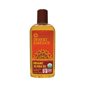 Make Up Remover | Desert Essence