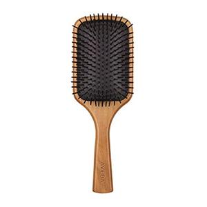 Hairbrush | Aveda