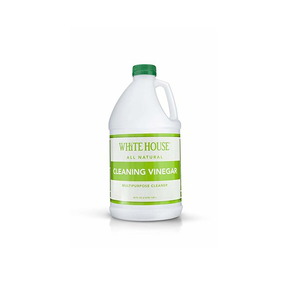 SURFACE CLEANER   Perfect Cleaner. Non-Toxic. Affordable.*Tip: 1/2 filtered water & 1/2 White Vinegar for perfect glass, mirror and chrome cleaner.