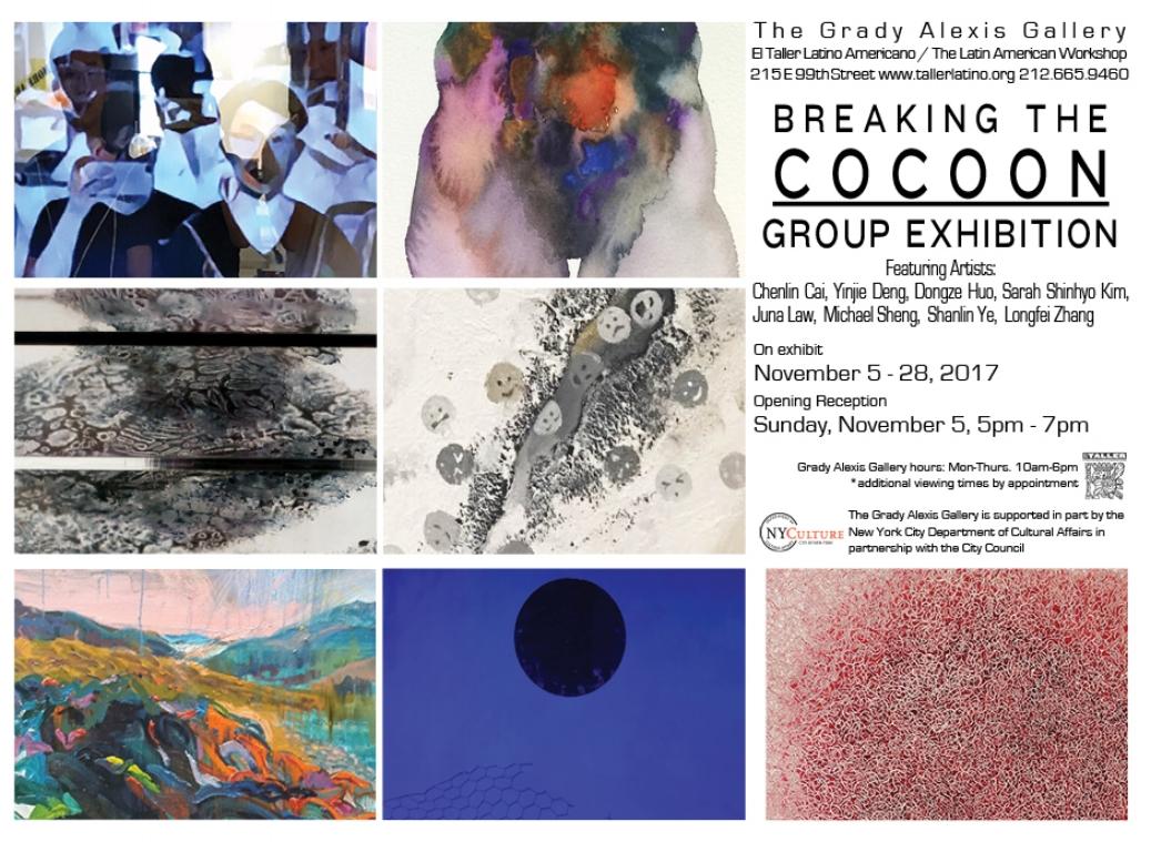 Breaking the Cocoon.jpg