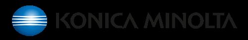 Sell Konica Minolta Used Copiers