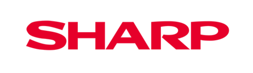 Sell Used Sharp Copiers