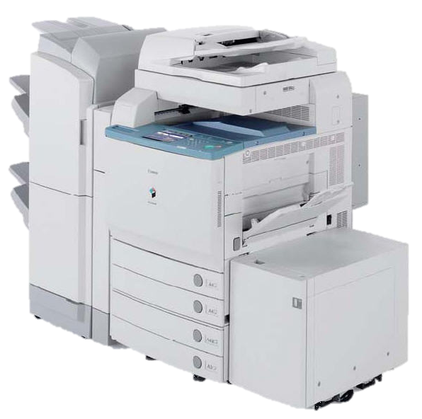 Sell Used Copiers
