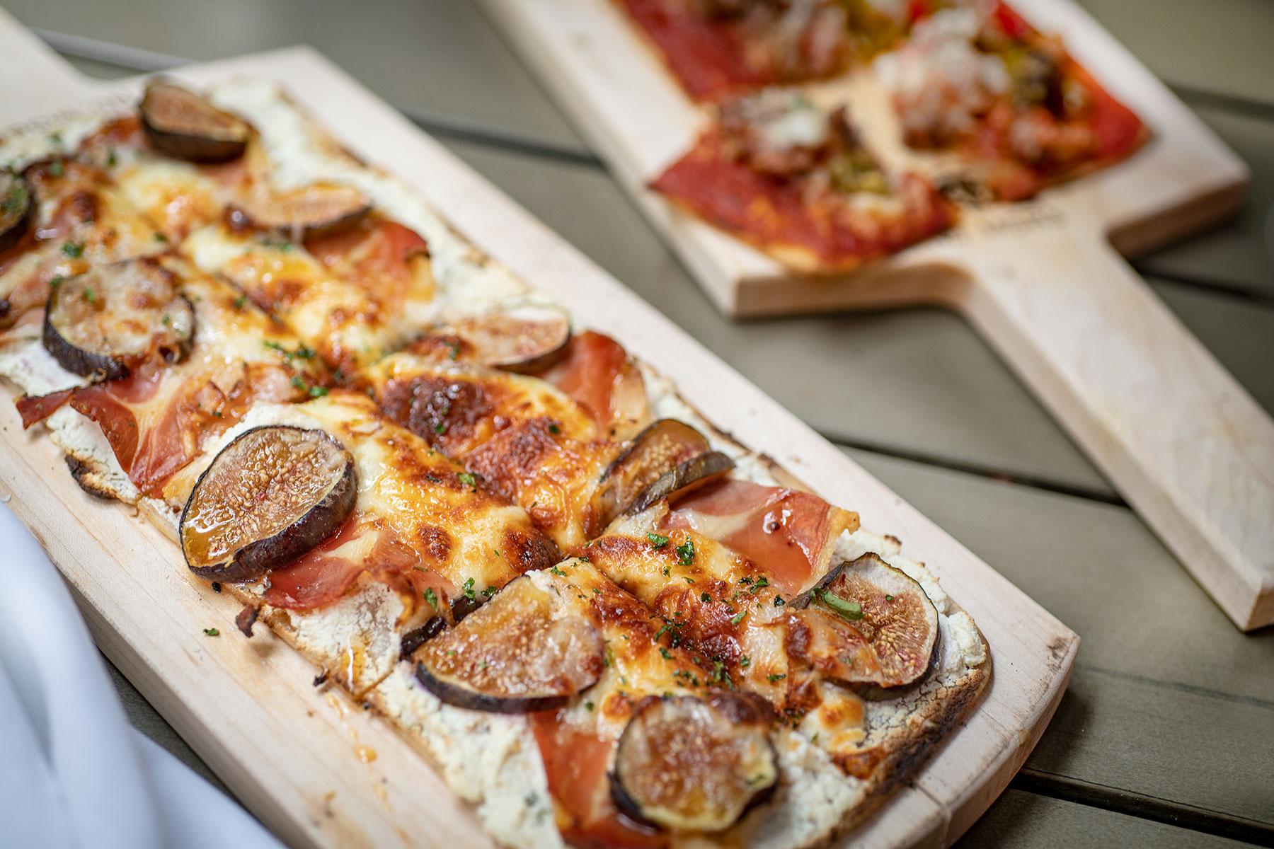 Bistango_Fig_Pizza_001.jpg