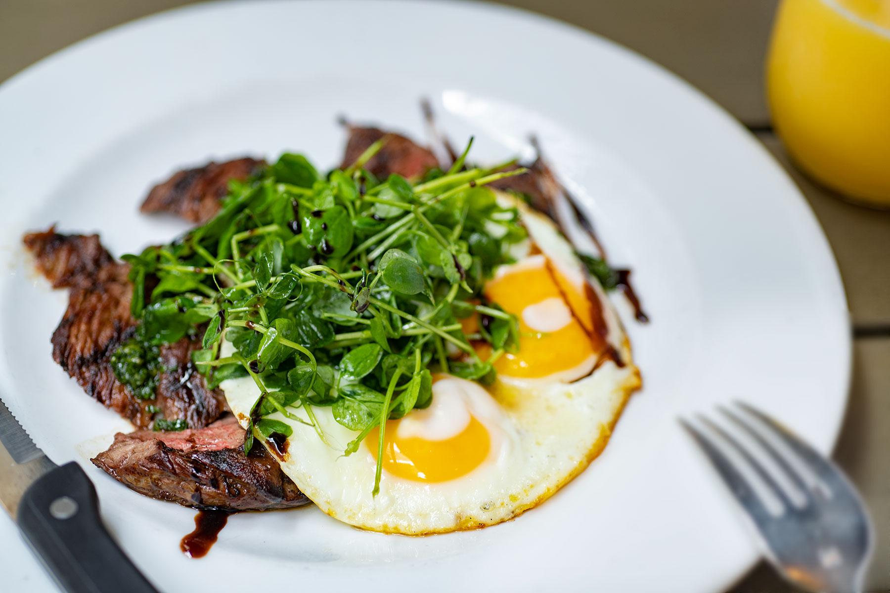 Bistango_Steak_and_Eggs_048.jpg
