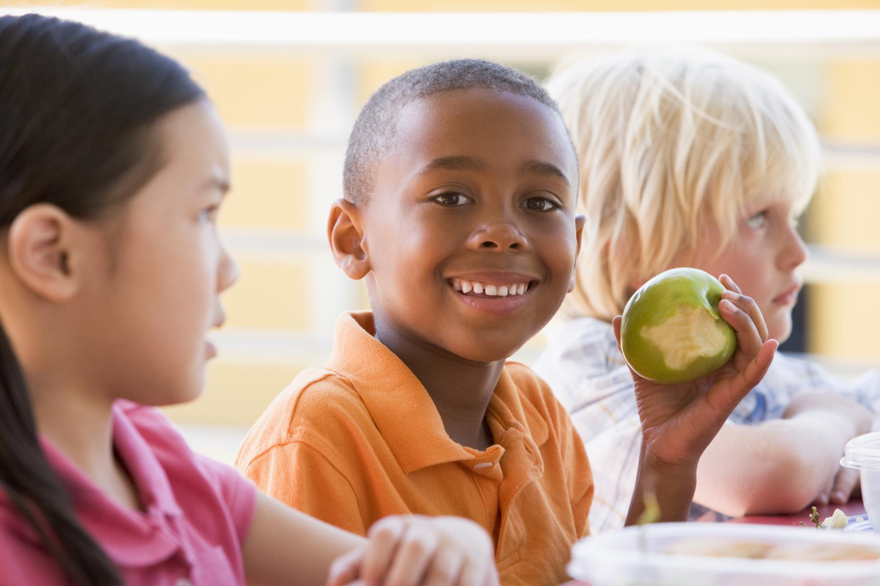 photodune-313996-kindergarten-children-eating-lunch-xl.jpg