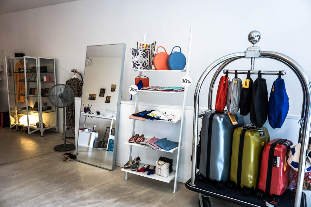 fashion berlin clothing accessories germany