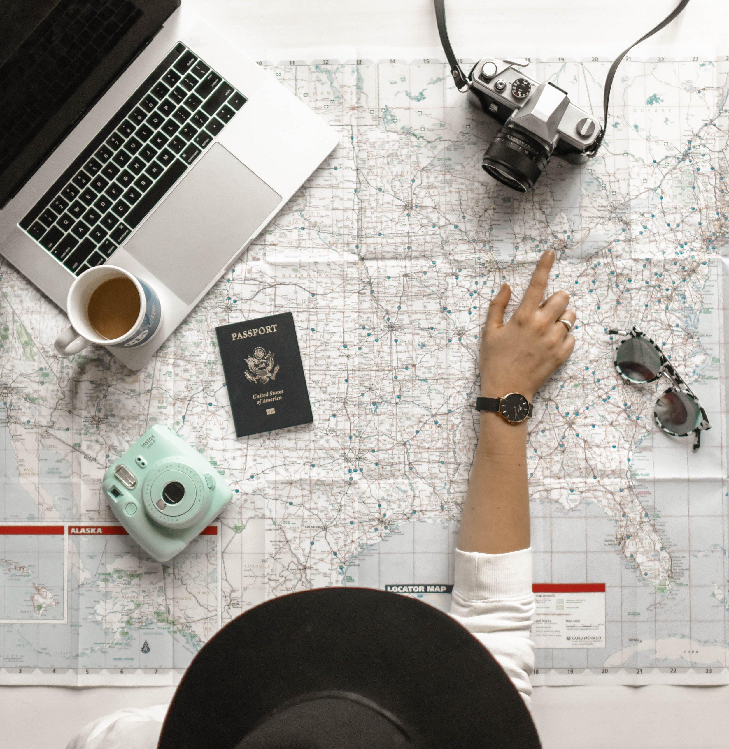 travel planning laptop -unsplash.jpg