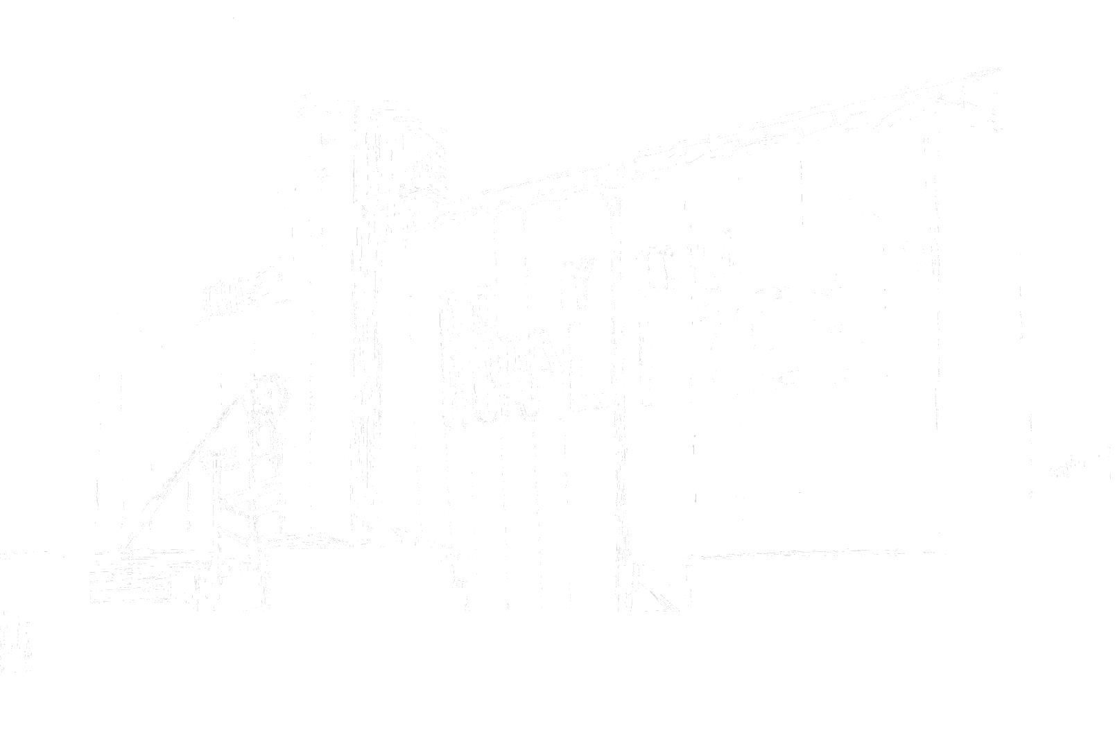 Elevator drawing.png