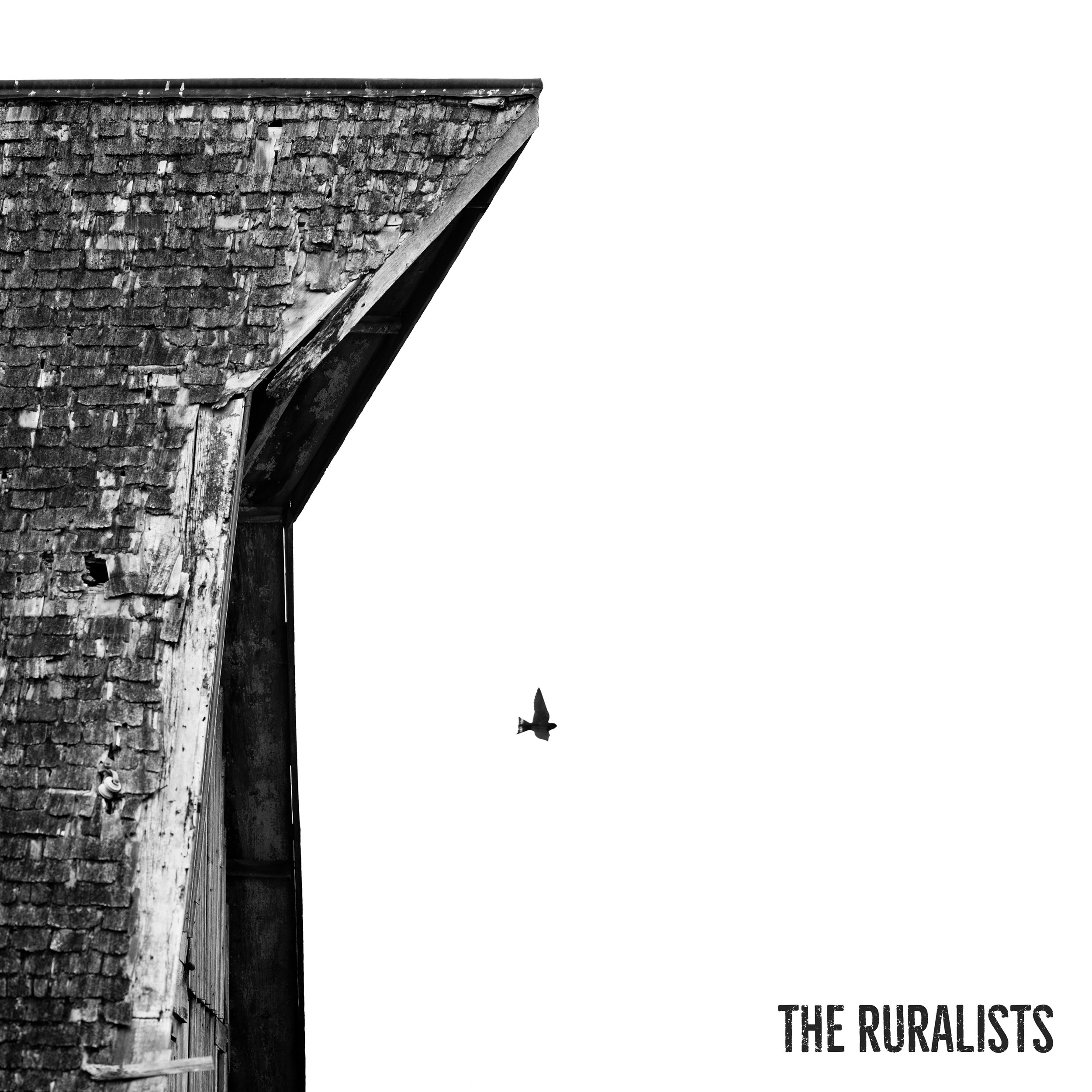 Lyrics — The Ruralists