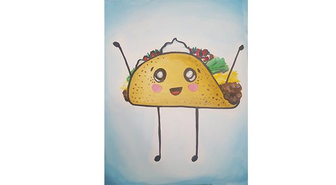 Taco.jpg