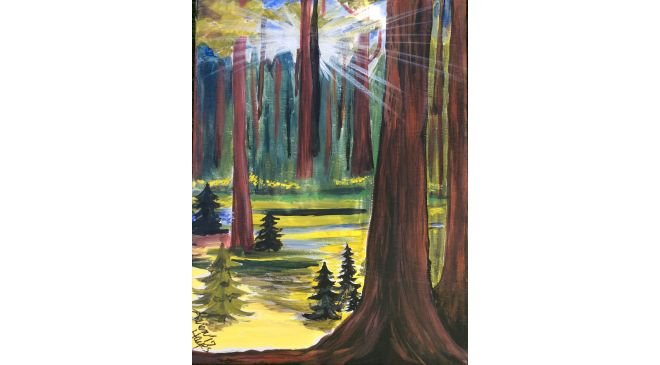 Karen - California Redwoods (formatted).jpg