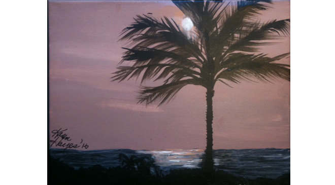 Karen - Jim's Kauai.jpg