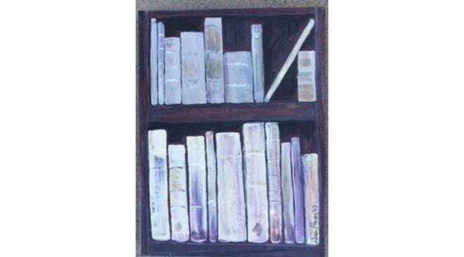 Karen - Mahogony Bookcase (formatted).jpg