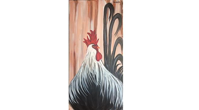 Cock-Doodle-Doo.jpg